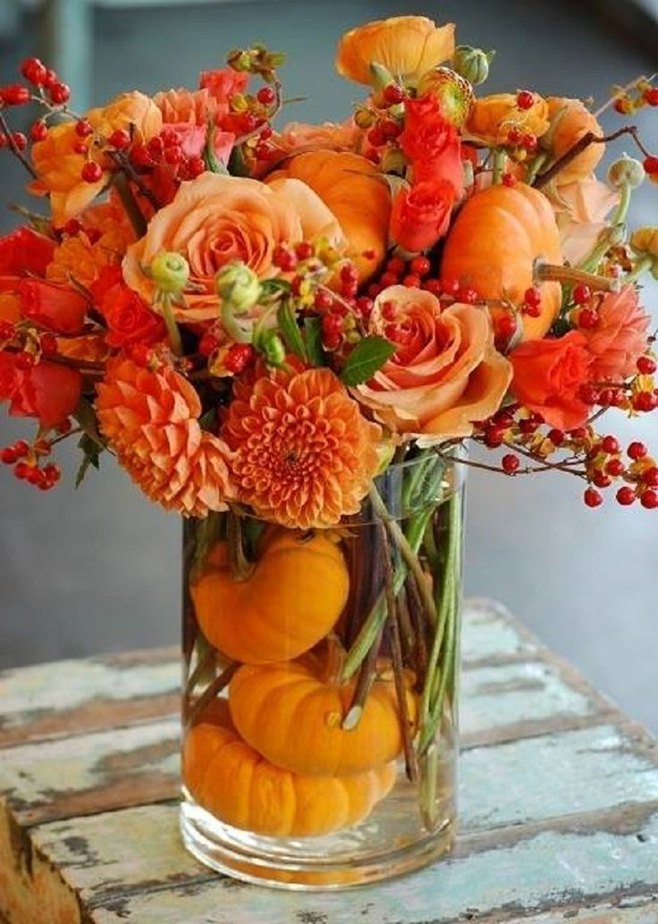 4 Diy Projects For Autumn Luxury Homes Estates Magazine